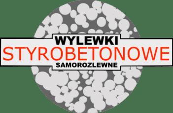 Styrobeton